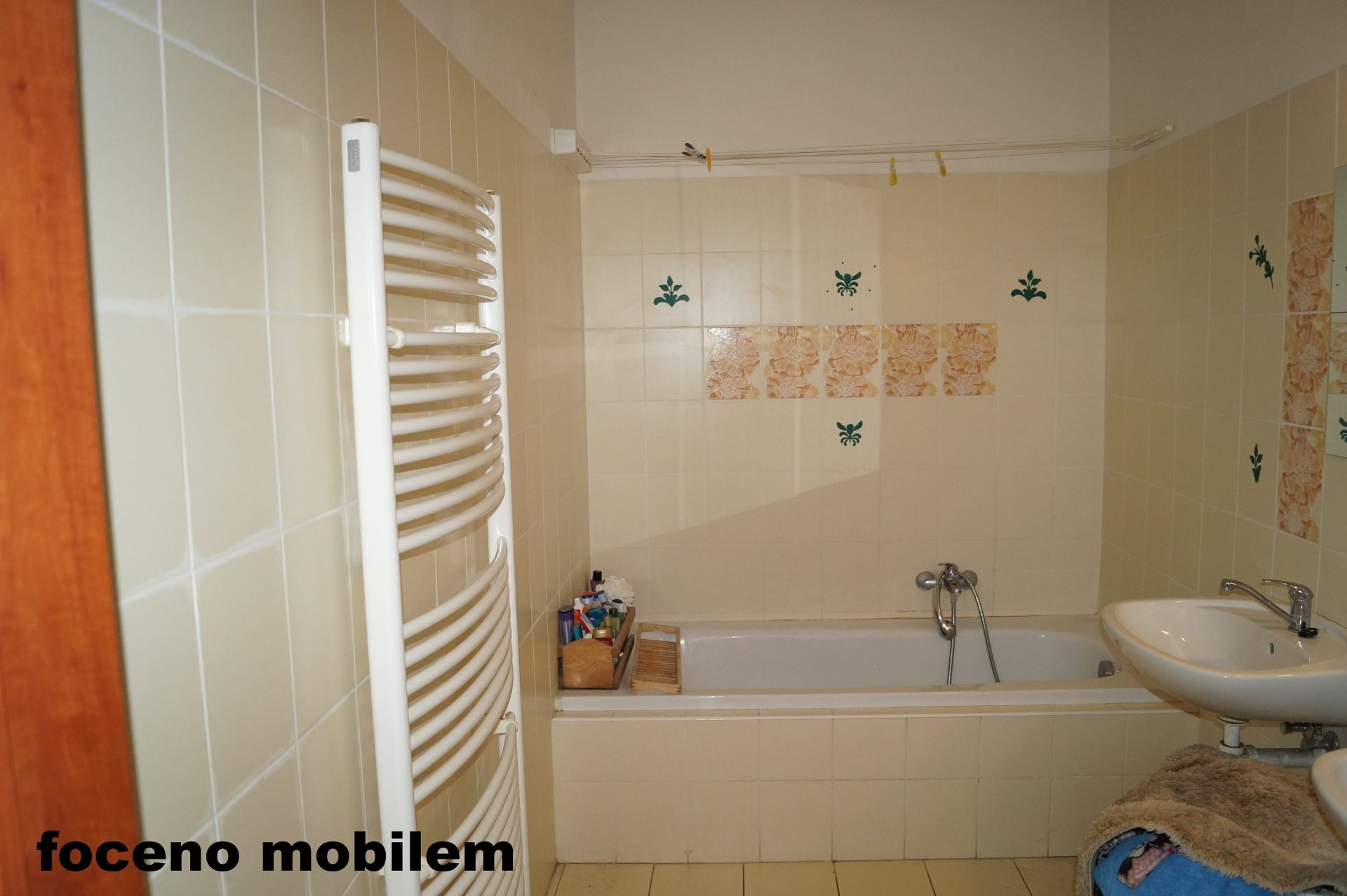 fotka_mobilem
