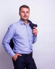 Zdeněk Čiháček